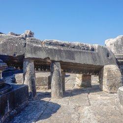 The Temple of Apollo Photo 5