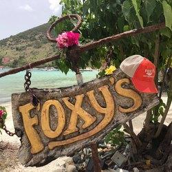 Foxy's Bar Photo 9