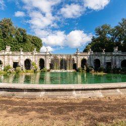 Royal Palace of Naples Photo 12