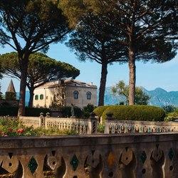 Villa Cimbrone Photo 13