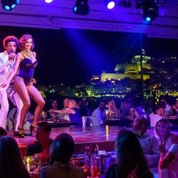 Lio, Ibiza Photo 44
