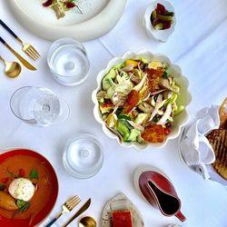Hotel Cheval Blanc Photo 10