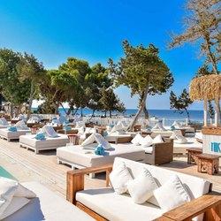 Nikki Beach, Ibiza Photo 16