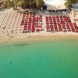 Super Paradise Beach Club Photo 3