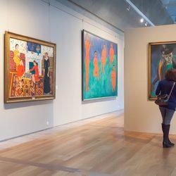 Matisse Museum Photo 6