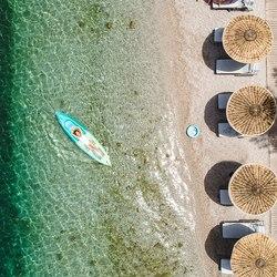 Hillside Beach Club Photo 5