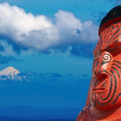 Experience Maori Culture on a New Zealand Yacht Charter
