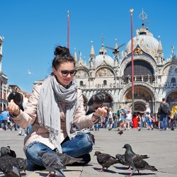 Piazza San Marco Photo 17