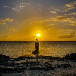 Amanyara, Turks & Caicos Photo 10