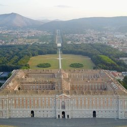 Royal Palace of Naples Photo 3