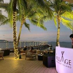 The Village Coconut Island Photo 6