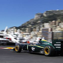 Get close to the action and watch the race aboard a luxury superyacht at the F1 Monaco Grand Prix