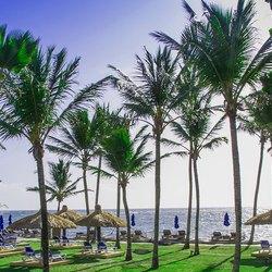 Coconut Bay Beach Resort & Spa Photo 4