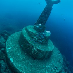 Christ of the Abyss Photo 6