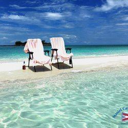 Staniel Cay Yacht Club Photo 5
