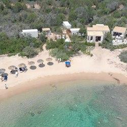 Cala Beach Club Photo 12