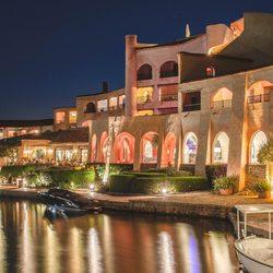 Hotel Cala di Volpe Photo 12