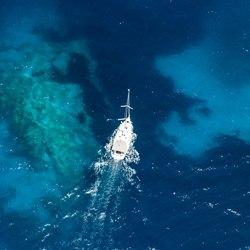 D Maris Bay Photo 3