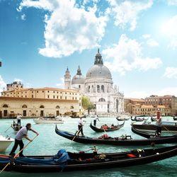 Piazza San Marco Photo 20