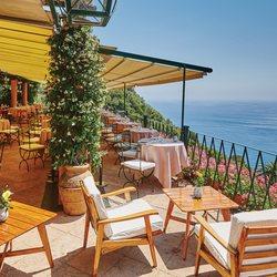 Hotel Splendido Photo 17