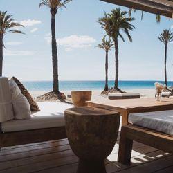 Beachouse Photo 2