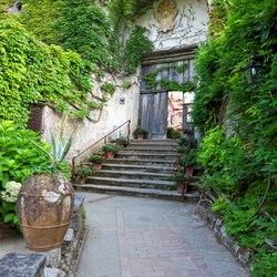 Villa San Michele Photo 18