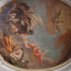 Villa Ephrussi de Rothschild Photo 8