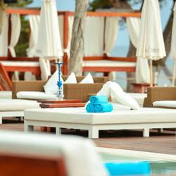 Nikki Beach, Ibiza Photo 5