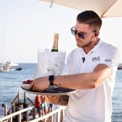 Blue Marlin, Ibiza Photo 16