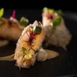 360 Restaurant Photo 13