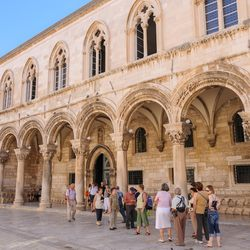 The Rector's Palace Photo 3