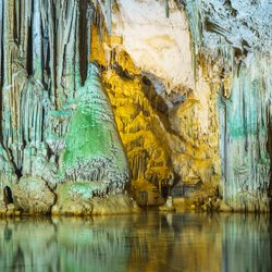 Grotta di Nettuno (Neptune's Grotto) Photo 3