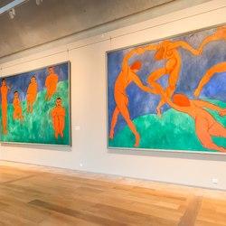 Matisse Museum Photo 2