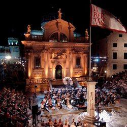 Dubrovnik Summer Festival Photo 5