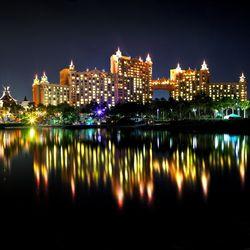 Atlantis Paradise Island Photo 24