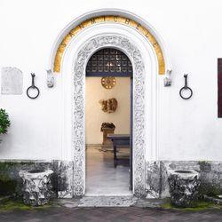 Villa San Michele Photo 2