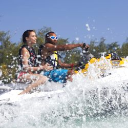 Water Sports Photo 12