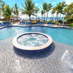Coconut Bay Beach Resort & Spa Photo 33