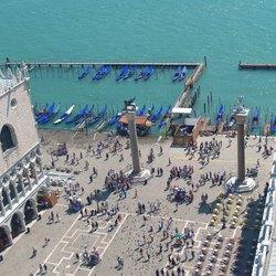 Piazza San Marco Photo 12