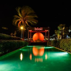 Baoli Cannes Photo 11