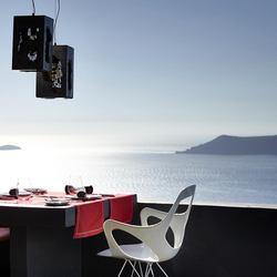 Flyaway Creative Restaurant Photo 5