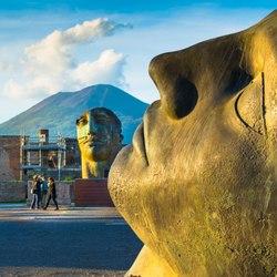 Pompeii Photo 10