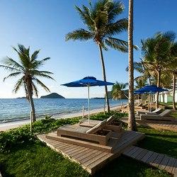 Coconut Bay Beach Resort & Spa Photo 7
