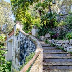 Villa Lysis Photo 3