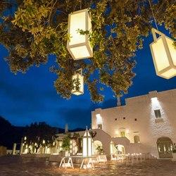 Masseria Le Carrube Photo 31