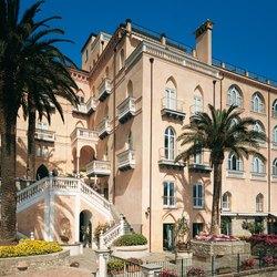 Palazzo Avino Photo 3