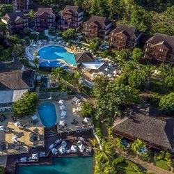 Marigot Bay Resort and Spa Photo 15