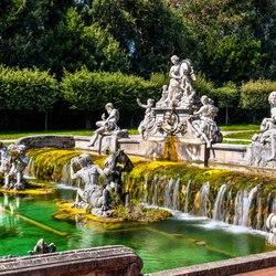 Royal Palace of Naples Photo 15