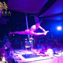 L'Opera Photo 3