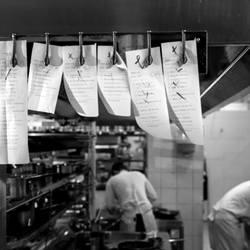 360 Restaurant Photo 9